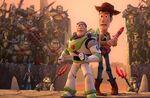 TSTTF-Woody-Buzz