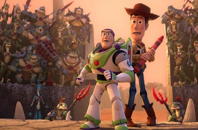 File:TSTTF-Woody-Buzz.jpg