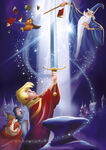 The-Sword-in-the-Stone-DVD
