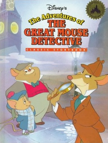 File:The Adventures of The Great Mouse Detective.jpg