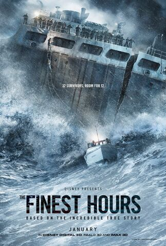 File:The Finest Hours poster.jpg