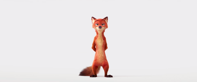 File:Zootopia (film) 03.png