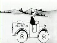 1924-dog-3