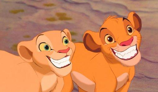 File:3-images-lion-king-g.jpg