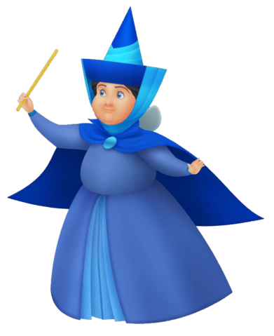 File:391px-Merryweather KHBBS.png
