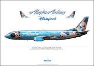 ALASKA-DISNEY-737-400