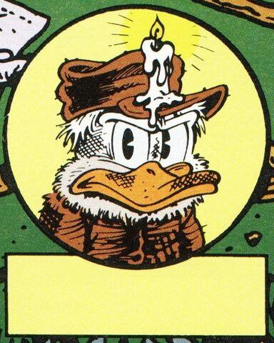 File:Dingus McDuck-0.jpg