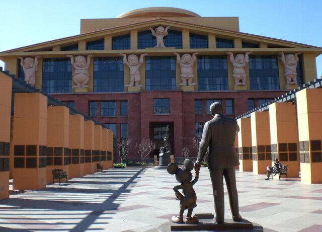 File:Disney-studios.jpg