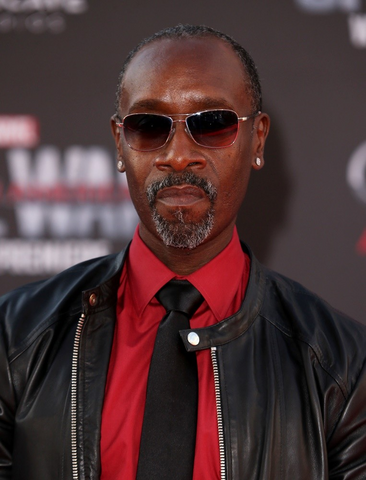 File:DonCheadle.png