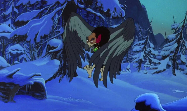 File:Ducktales-disneyscreencaps.com-5025.jpg