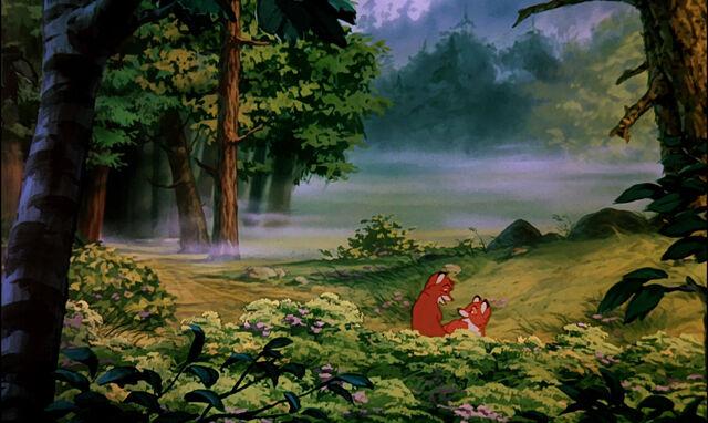 File:Fox-and-the-hound-disneyscreencaps.com-8030.jpg