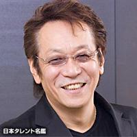 File:Kenyu Horiuchi.jpg