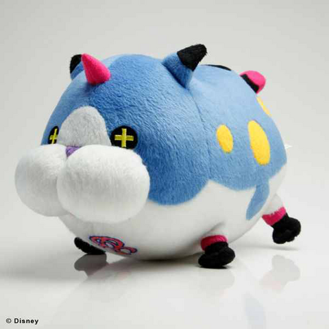 File:Meow Wow Plushie.png