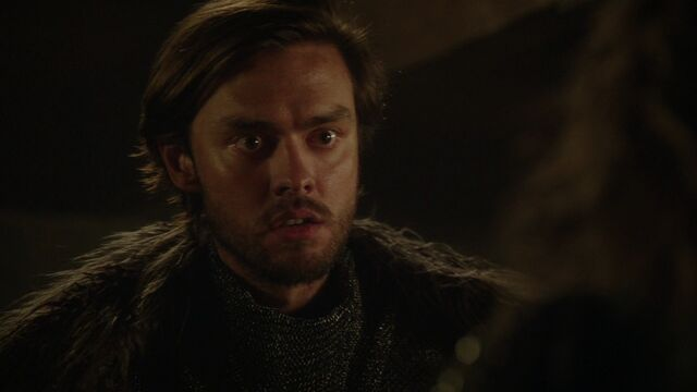 File:Once Upon a Time - 6x13 - Ill-Boding Patterns - Beowulf.jpg