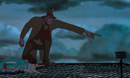 Rescuers-down-under-disneyscreencaps.com-7032