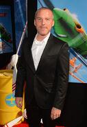 Roger+Craig+Smith+Planes+Premieres+Hollywood+FwZ9FLaXW-dl