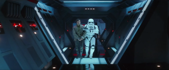 File:The-Force-Awakens-177.png