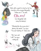The-curse-of-princess-ivy-book-pages-4