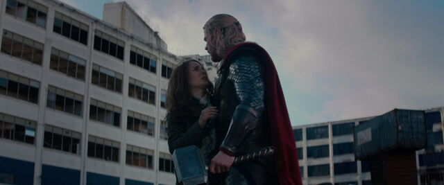 File:Thor-dark-world-movie-screencaps.com-3246.jpg