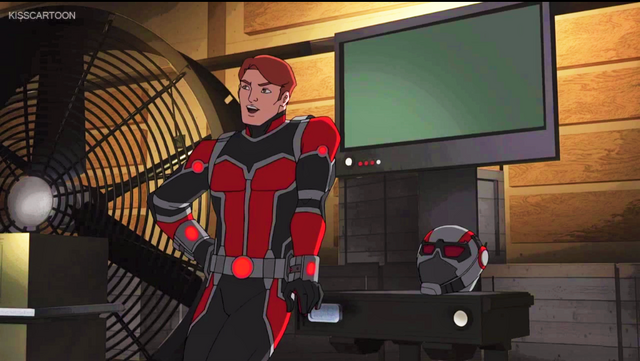 File:Ant-Man AUR 4.png