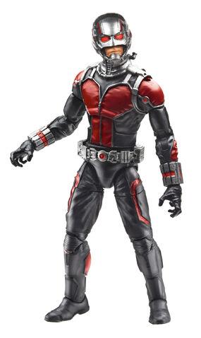 File:Ant-Man Hasbro 01.jpg