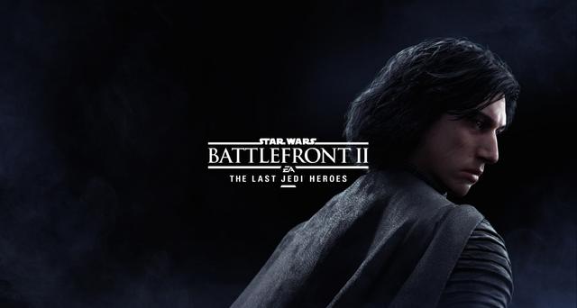 File:Battlefront II 09.png