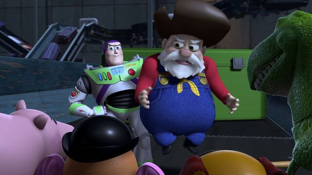 File:Buzz-with-the-prospector.JPG