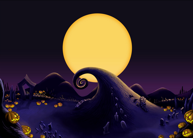 File:Curly Hill (Art).png