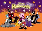 Disney-Characters-Halloween-1024-768-1