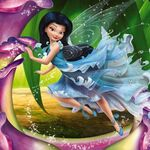 Disney-Fairies-Redesign-disney-fairies-34698207-749-747
