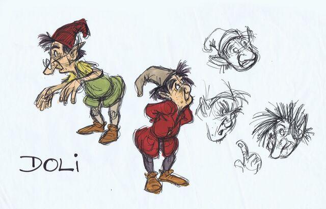 File:Doli Concept Art.jpg
