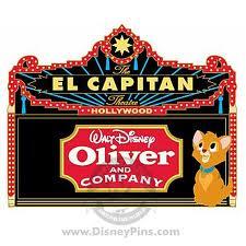 File:El captain oliver.png