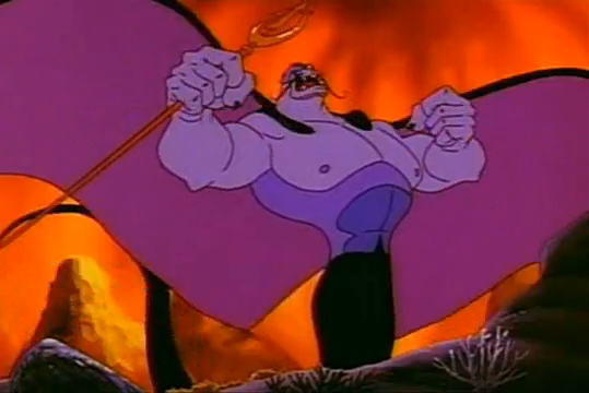 File:Evil Manta with Trident.PNG