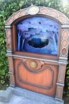 Fairy Tale Forest Music Box 04