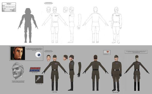 File:Gathering Forces Concept 1.jpg