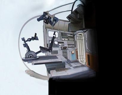 File:Ghost Cockpit Concept Art 2.png