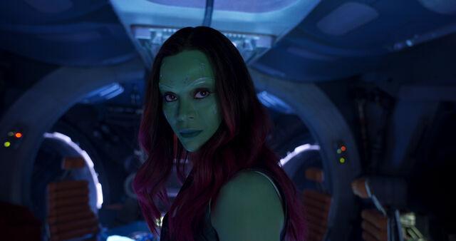 File:Guardians of the Galaxy Vol. 2 20.jpg