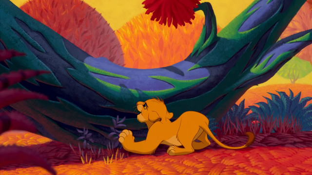 File:I Just Can't Wait to be King (5).png