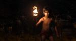 Jungle Book 2016 64
