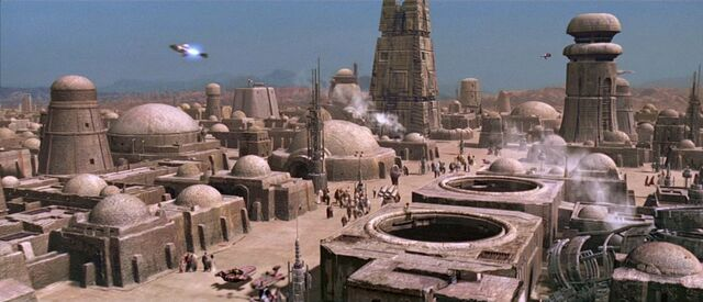 File:Mos-eisley-panorama.jpeg