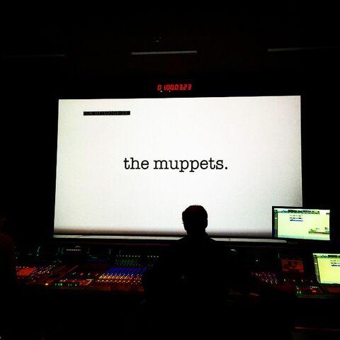 File:Muppetstitlecard.jpg