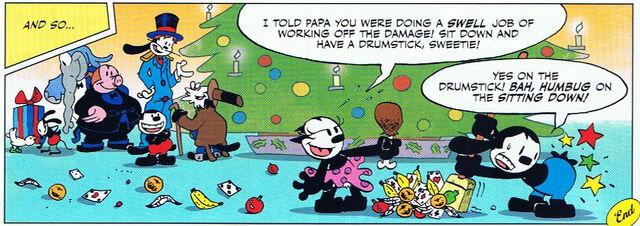File:Oswald (1).jpg