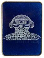 WDI - Star Tours Blueprints - AC-38 ('Ace')