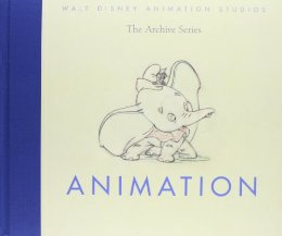File:Walt disney animation studios the archive series animation.jpg