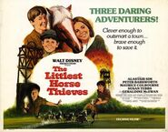 600full-the-littlest-horse-thieves-poster