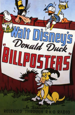 File:Billposters-original.jpg