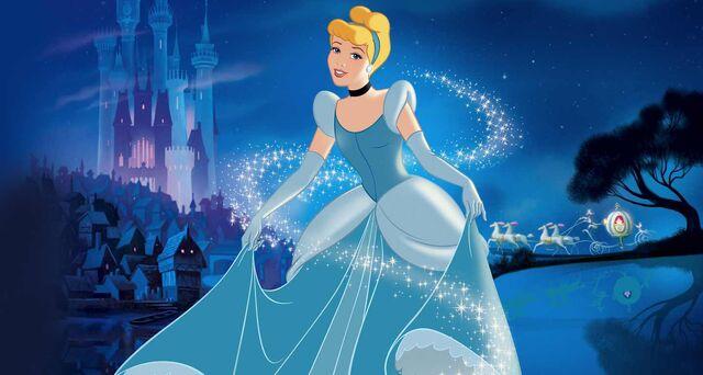 File:Cinderella Curtsy Wallpaper.jpg