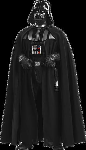 File:Darth Vader Figure.png