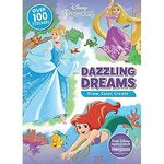 Dazzling-Dreams-Parragon-Books