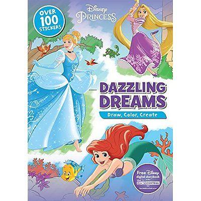 File:Dazzling-Dreams-Parragon-Books.jpg